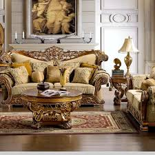 traditional furniture living room. Http://gnuarch.org/wp-content/uploads/2015/02/Luxury-traditional-furniture -for-living-room.jpg Traditional Furniture Living Room T