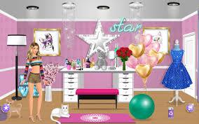 dress up star s dressup and makeup games app screenshot 15