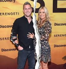 UNBELIEVABLE! Christina And Ant Anstead ...