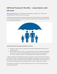life insurance quotes meaning raipurnews