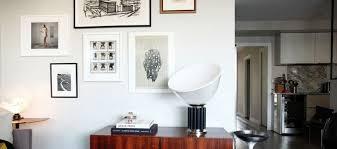 Flos Artistiek Creatief En Innovatief Comfortzone