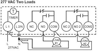 wiring diagram for 277 volt lighting wiring image 277 volt lighting wiring diagram 277 auto wiring diagram schematic on wiring diagram for 277 volt