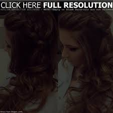 Conked Hair Style length haircuts for fine hair and oval face best hairstyles 2017 3306 by stevesalt.us