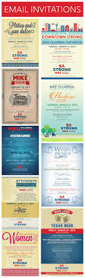 pictures of flyers invite of mayoral inauguration 26 best digital campaign swag images on pinterest swag swag style