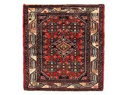 round rugs ikea rainbow rug round rugs area rugs amazing round rugs lovely rug org of round rugs ikea