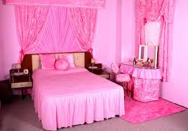 hot pink bedroom furniture. Glamorous Bright Pink Bedroom Furniture Decorating Ideas Hot Walls G
