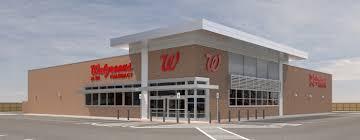 Walgreens Building Site 3d Model Turbosquid 1238932