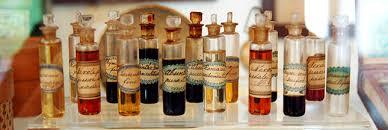 """Résultat de recherche d'images pour """"aromathérapie danger"""""""