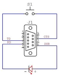 shift light nmb racing wiring diagram