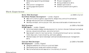 Full Size of Resume:resume Teardown Know Youre Creative Employers Awesome Resume  Review Services Sashamaydeacvp1 ...