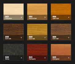 Ppg Proluxe Stain Products Days Paints Design Benjamin