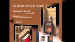 Silca Feuerfeste Dämmstoffe Isolierplatten Für Den Kamin Und