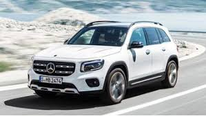Following are the dealers and showrooms which are closest to your location Upcoming Mercedes Benz Glb Price Launch Date Specs Cartrade