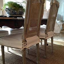 dining chairs french cane dining chairs dining room awesome french cane chairs on back dining