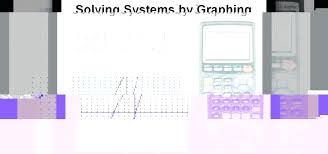 math solver solve for x graph linear equations calculator math how to graph a system of
