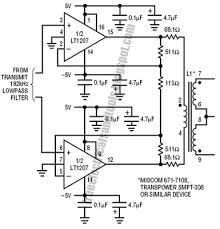 sanborn wiring diagrams sanborn wiring diagrams online description washburn wiring diagram
