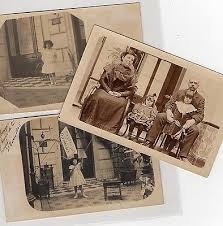 uruguay art nouveau decorative tiles essay interior view of a early xx century uruguay art nouveau