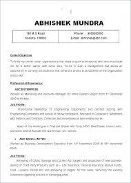 District Sales Manager Cover Letter Program Director Cover Letter Sample Resume For District