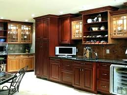 Average Cost To Reface Kitchen Cabinets Adorable Kitchen Cabinet Remodel Cost Kitchen Remodel Cost Kitchen Cabinets
