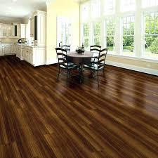 allure laminate flooring best reviews traffic master pecan within floor cleaner