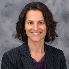 WNED | WBFO Names Aimee Machado Senior Director of Television Production