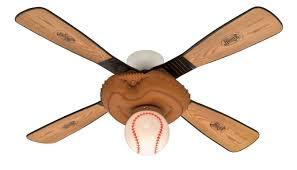 cute kids ceiling fans 44 inch single light 4 blade ceiling fan homedesign