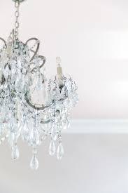 full size of teen girls chandelier table lamps ceiling lights for bedroom bedroom light ceiling fixtures