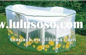plastic outdoor furniture covers clear outdoor furniture covers amazing patio plastic garden with plastic outdoor chair covers plastic garden chair seat