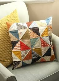 fall sewing projects | Fall quilts, Pillows and Fall pillows & Crafty Adamdwight.com