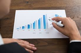Effective audit report writing training   Writing And Editing Services eMedEvents