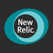 life at new relic