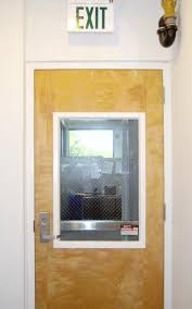 safety wired glass such as superlite i w can be used in doors sidelites and other hazardous locations because it meets cpsc impact safety requirements