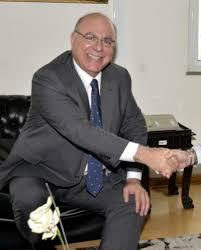Deputado Arnaldo Jardim discute impacto de fraudes nas contas de luz |  JORNAL FOLHA ONLINE