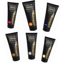 Artego Hair Color Chart Details About Artego Hair Colour Shine Gloss Mask Treatment Serum All Colours 200ml