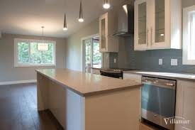 renovation tanner victoria villamar residential commercial kitchen countertops orig corian winnipeg vancouver colonial kelowna quartz used