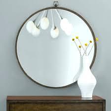 small wall mirrors round mirror circle wall mirrors small round mirrors wall art large round wall mirror wall round mirror small small wall mirrors ikea