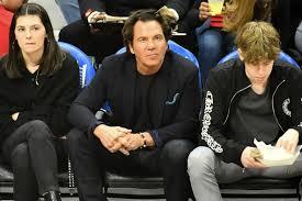 successful Detroit Pistons rebuild look ...