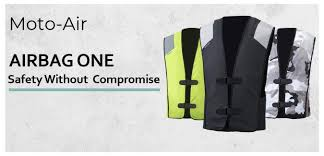 Hit Air Size Chart 2019 Motoair Motorcycle Airbag Vest Safety Thats Affordable