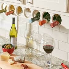 fh17ono 582 53 037 hsp space saving wine rack
