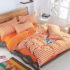 orange duvet covers reviews ping orange duvet covers with regard to modern home orange duvet cover queen plan