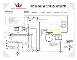 3 wire alternator wiring diagram diagram denso alternator 3 wire alternator wiring diagram wiring diagram alternator voltage regulator fresh 4 wire alternator
