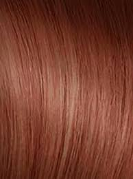 Hairstyle Color hair color quiz find your perfect hair color and hair dye 8919 by stevesalt.us