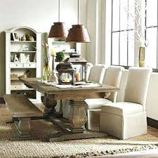 home decorators collection com decortors home decorators