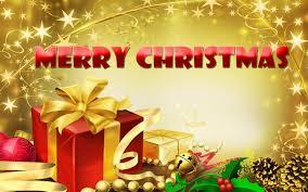 best 70 happy merry