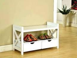 Inroom Designs Coat Hanger And Shoe Rack inroom designs coat hanger and shoe rack tiathompsonme 9