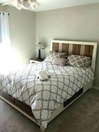 gardner white bedroom sets – dawg.info