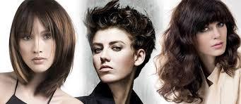 Galérie účesov Vlasy A účesy