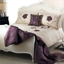 small size of purple super king size duvet covers light purple duvet cover king plum duvet
