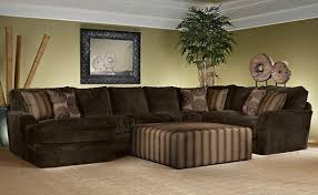 Decorating With Brown Are You Want To Decorate With Dark Brown