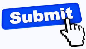 Letter Of Recommendation Not Submitted How Do I Submit Letters Of Recommendation